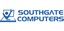 Southgate Computers Crawley